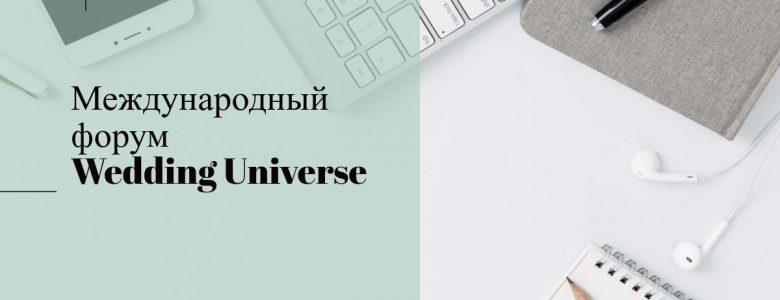 Untitled-design-43