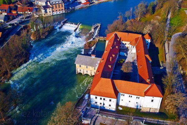 Ljubljana15