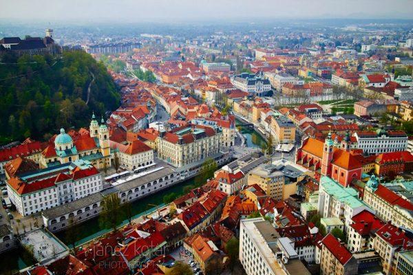 Ljubljana9